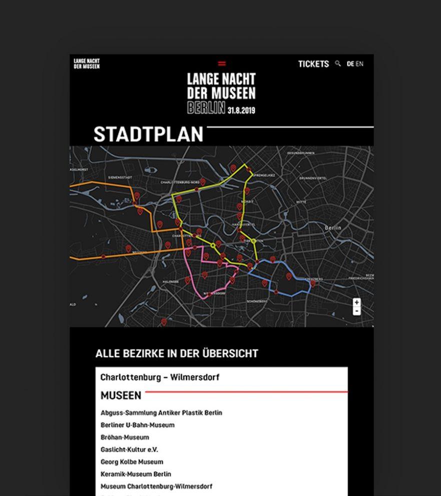 Blum Projekte Kultur Projekte Berlin Lndm Img4A