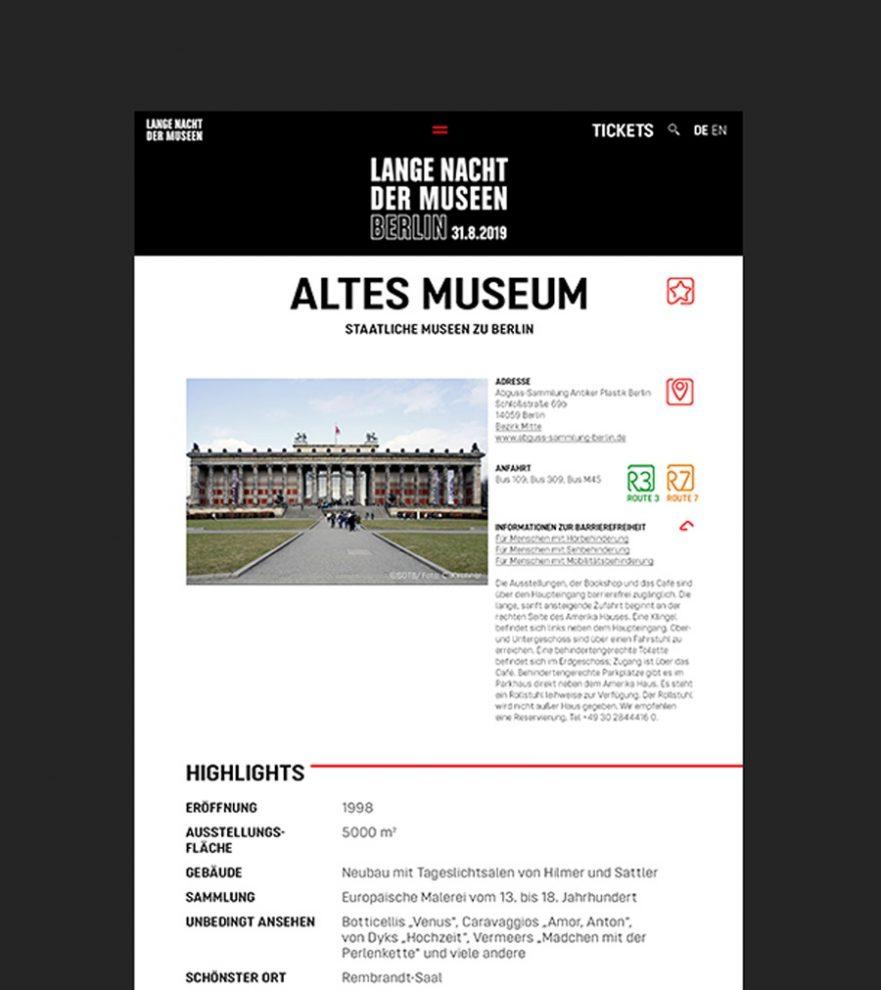 Blum Projekte Kultur Projekte Berlin Lndm Img4B