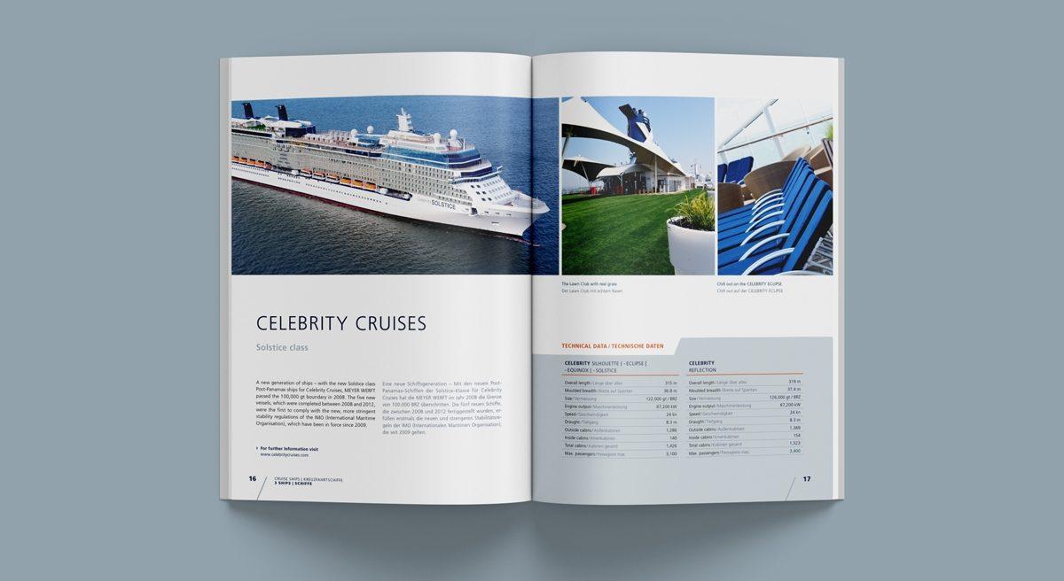Blumdesign Projekte Meyer Werft Broschueren Imagebroschuere Innen 02