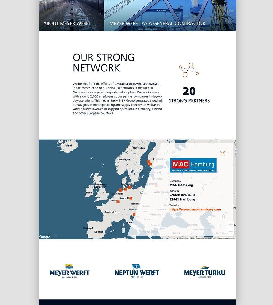 Blumdesign Projekte Meyer Werft Relaunch Bild2 Rechts