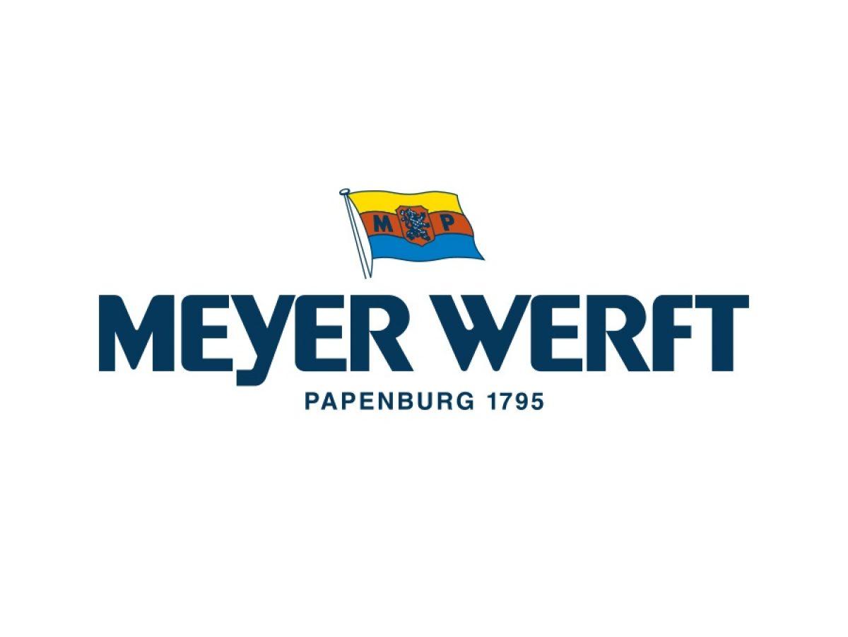 Blumdesign Projekte Meyer Werft Img2A