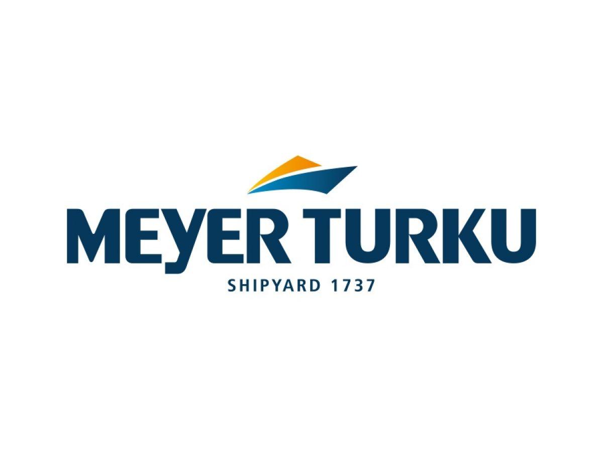Blumdesign Projekte Meyer Werft Img2C
