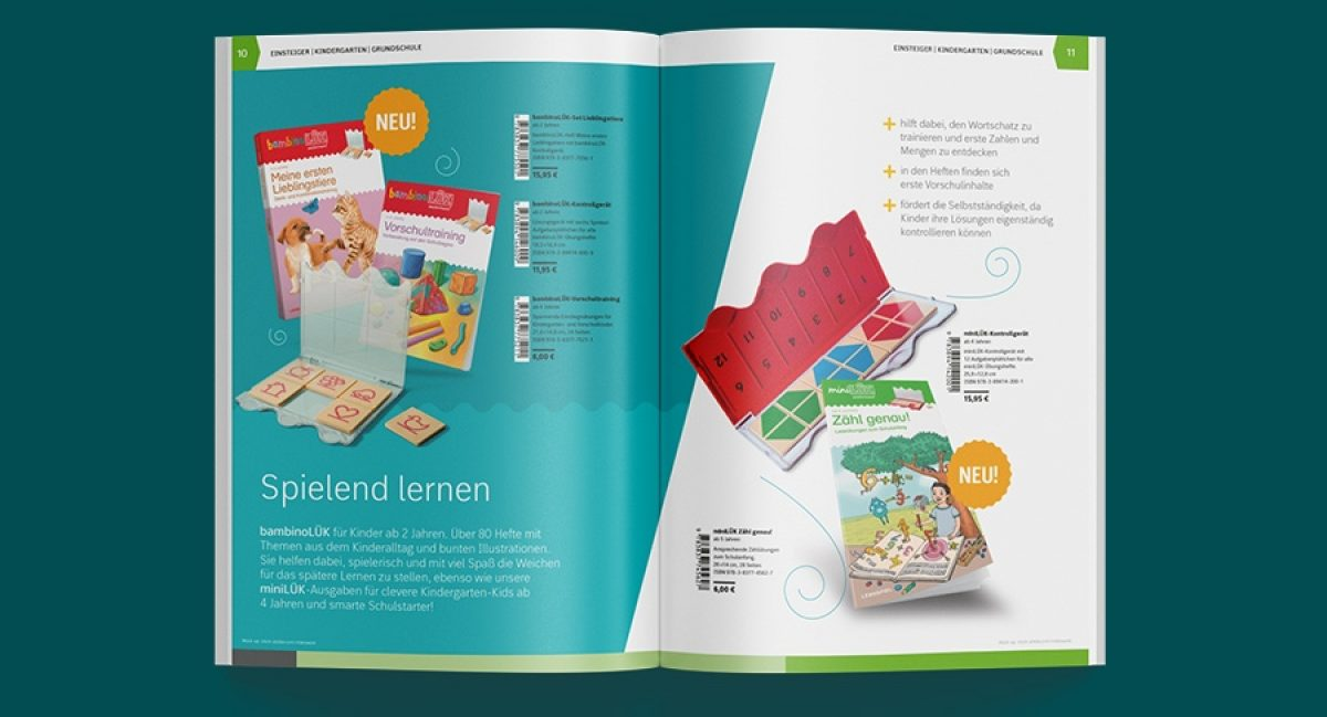 Blumdesign Projekte Westermann Buchhandelsvorschau Img2A