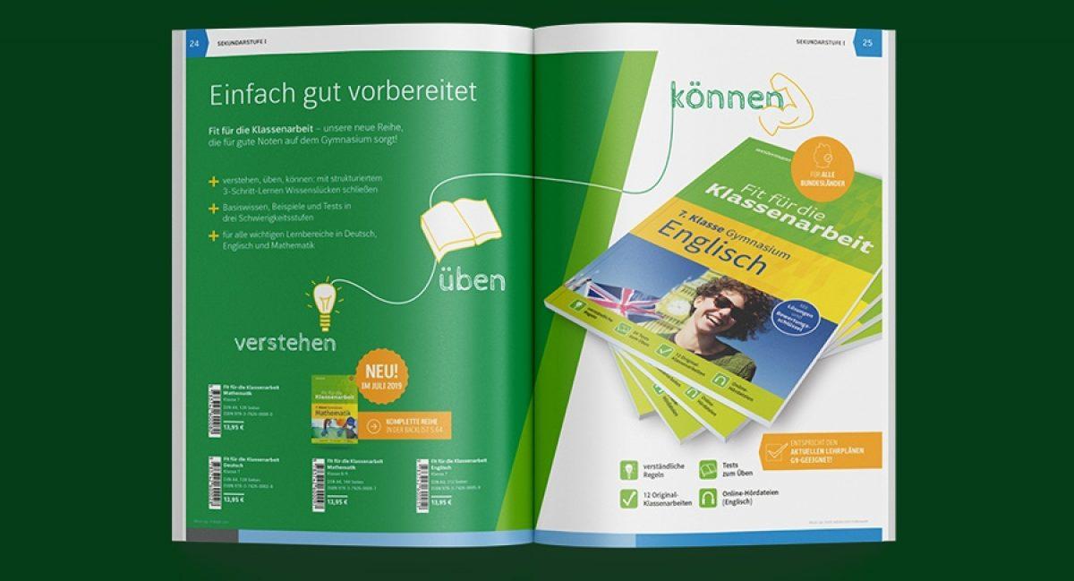 Blumdesign Projekte Westermann Buchhandelsvorschau Img2B