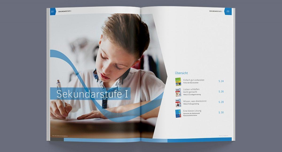 Blumdesign Projekte Westermann Buchhandelsvorschau Img6B