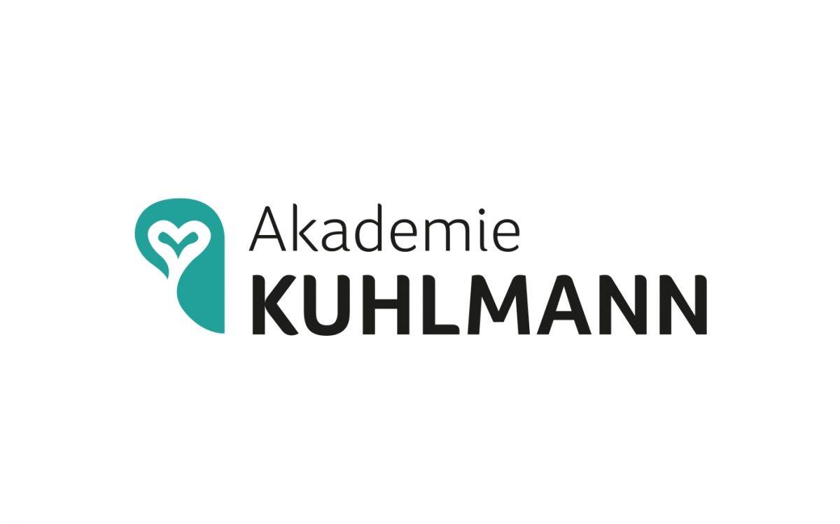 Kuhl Akademie Logo