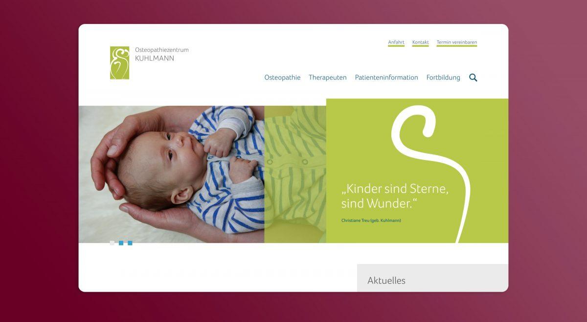 Kuhl Website 5