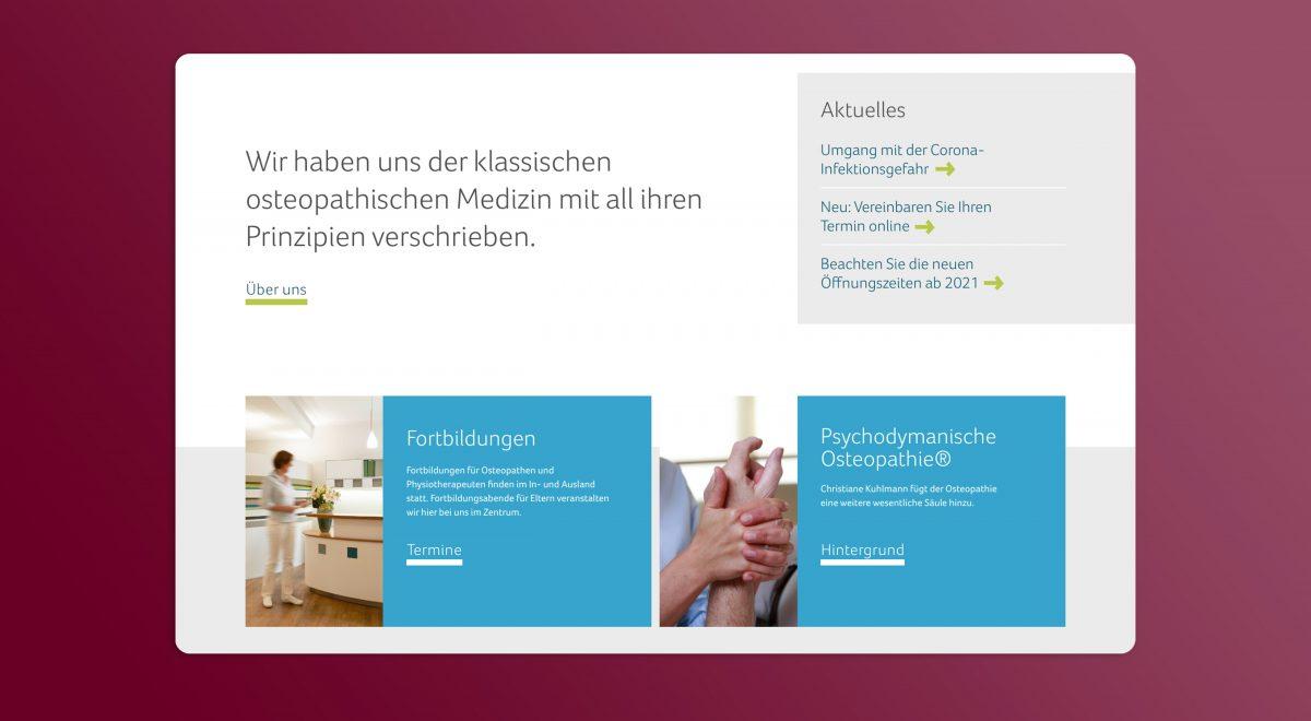 Kuhl Website 6