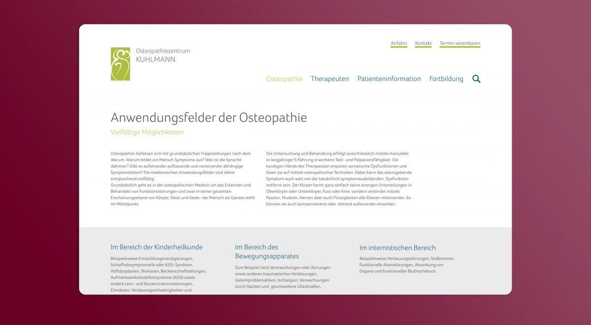 Kuhl Website 7