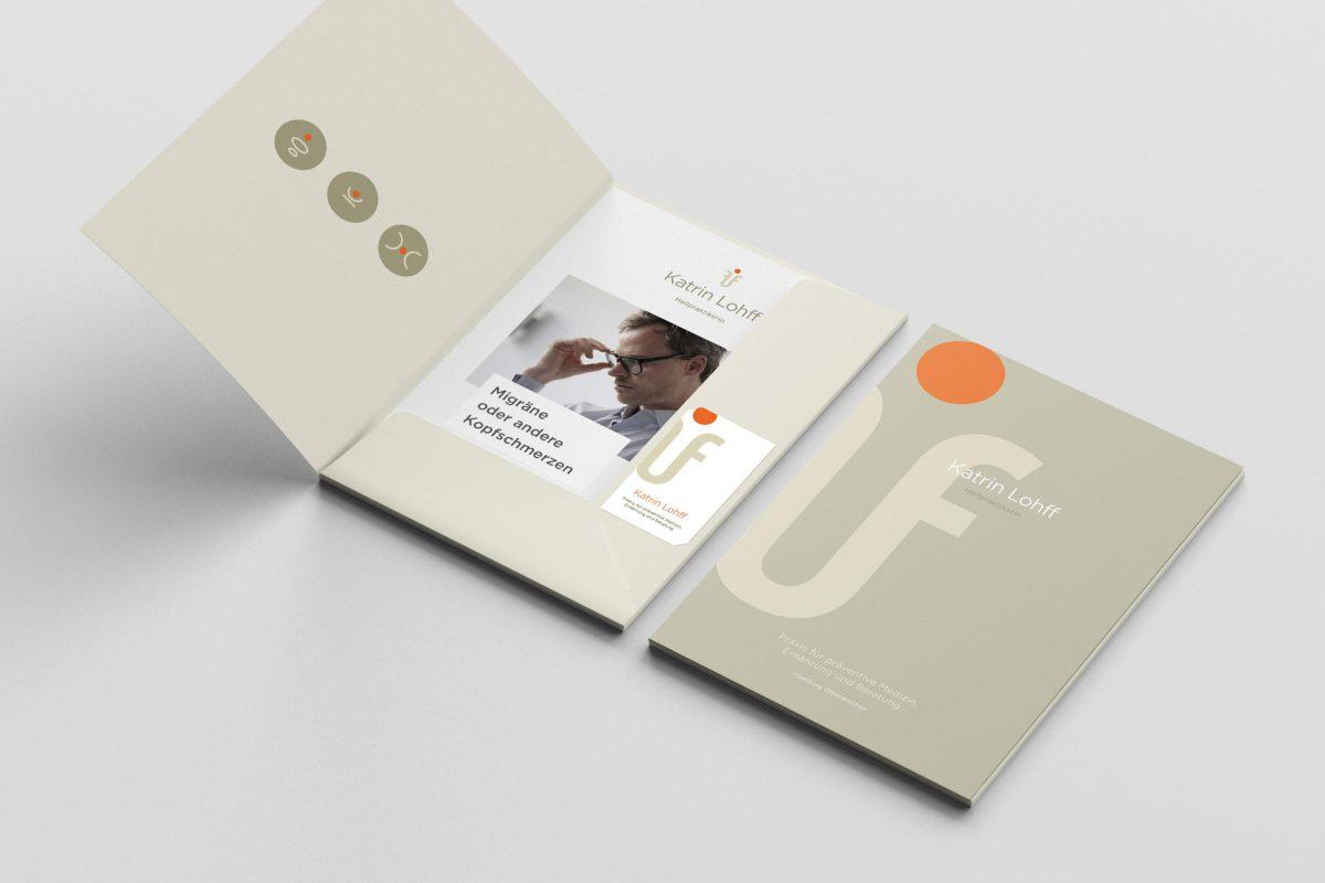 Lhf Folder Mockup 2