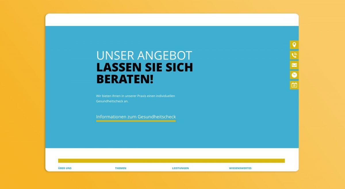 Loh Website 5