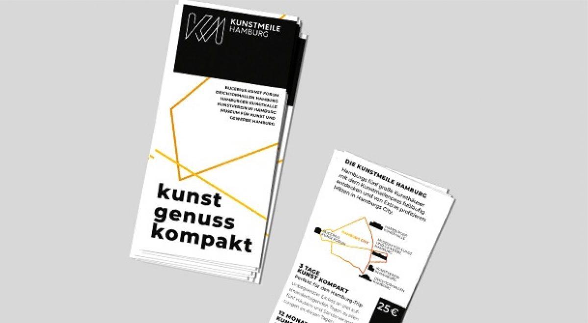Bdk Projekte Km 8