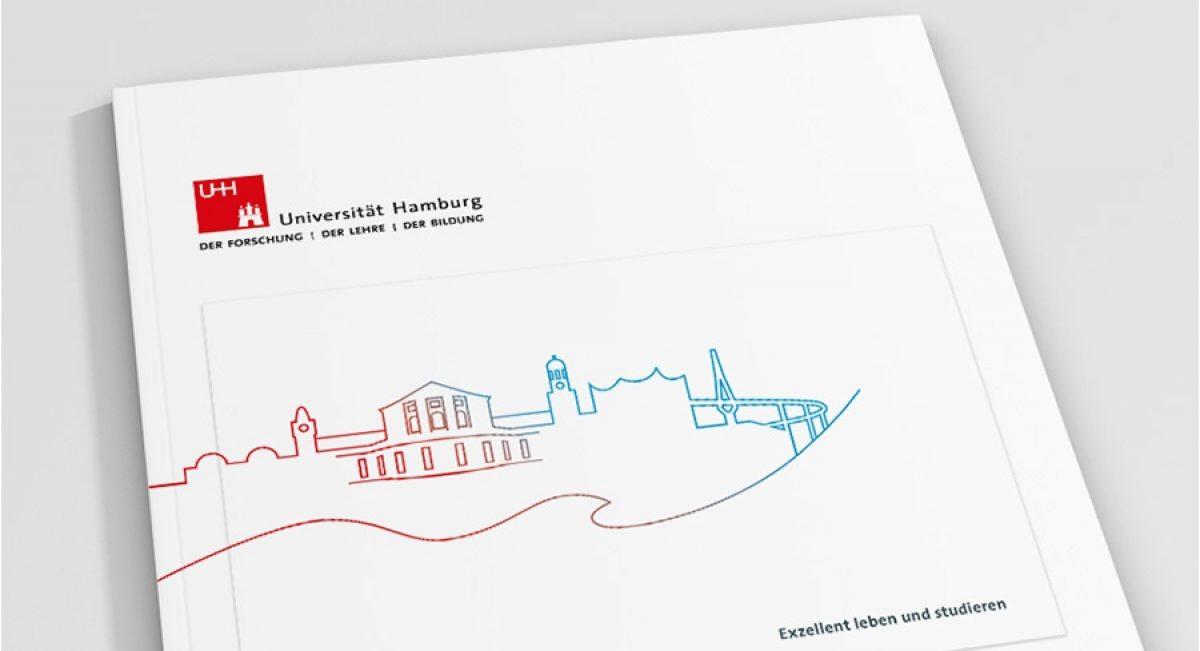 Blumdesign Projekte Uhh Cd Img3