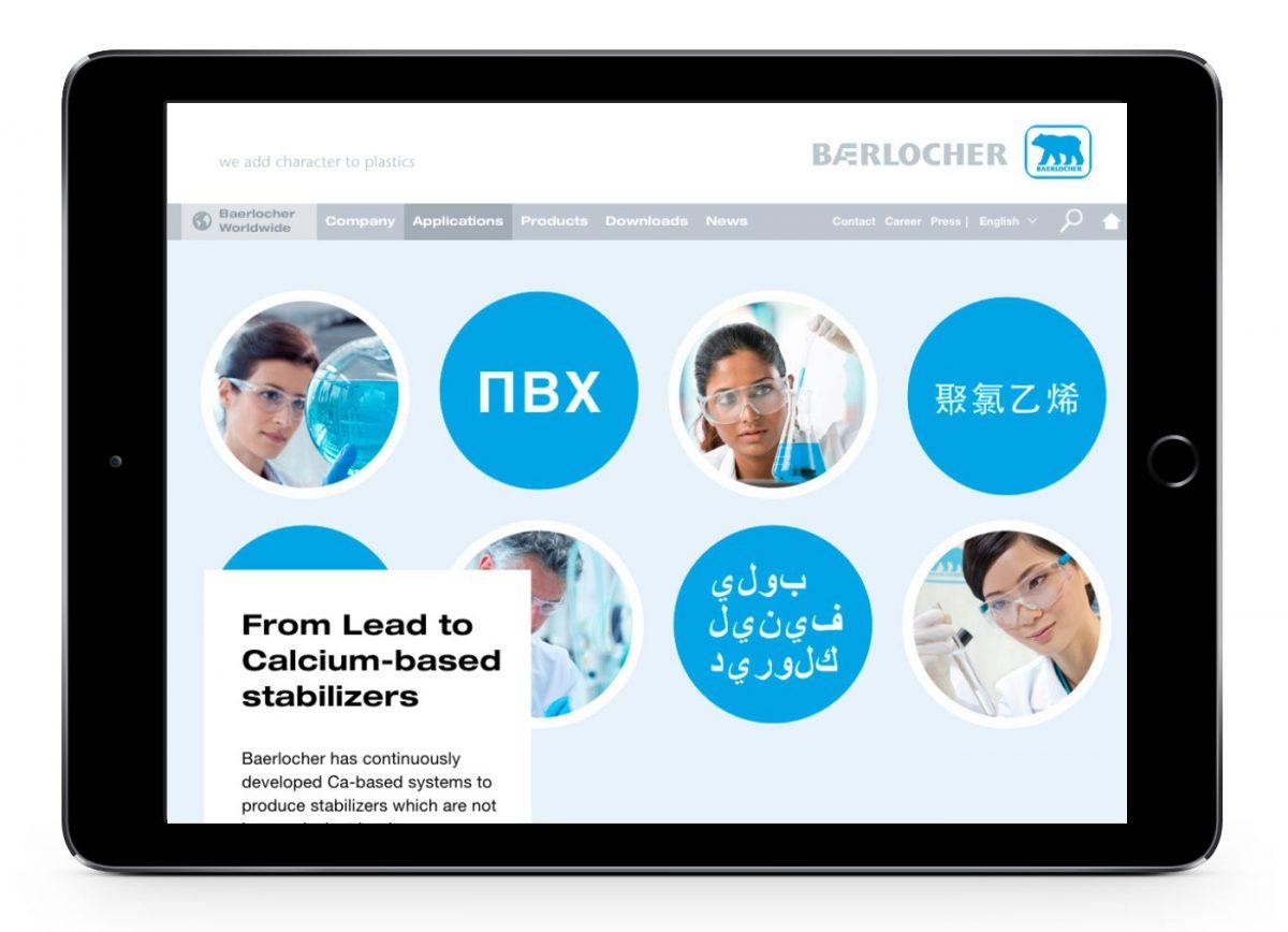 Blumdesign Projekte Baerlocher Img 6