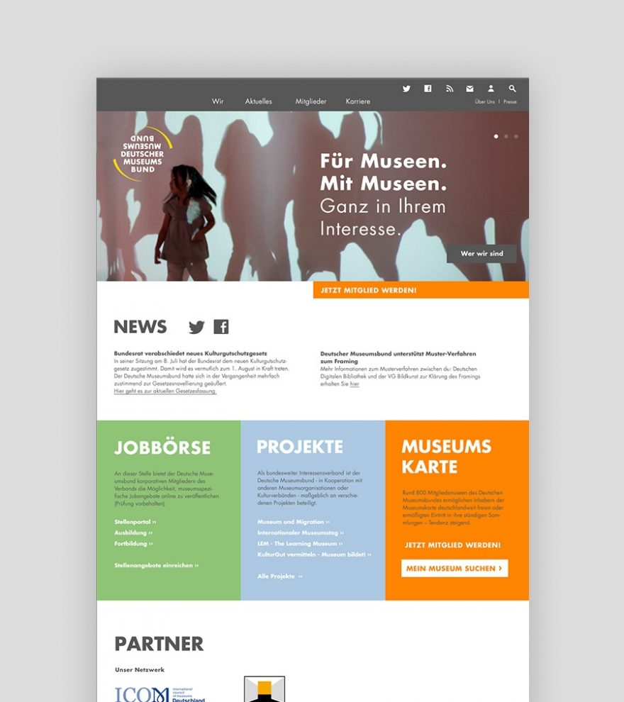 Blumdesign Projekte Deutschermuseumsbund Img12A