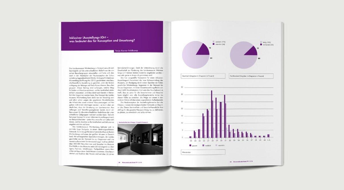 Blumdesign Projekte Deutschermuseumsbund Img 6A