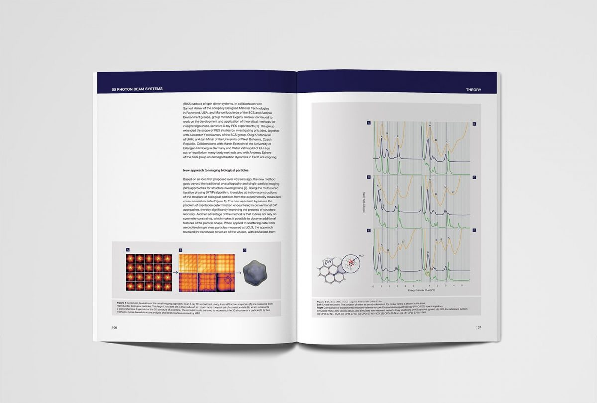 Blumdesign Projekte European Xfel Img8