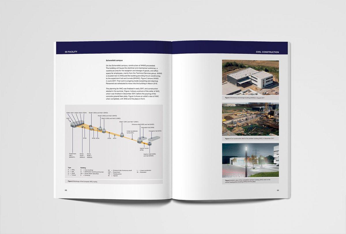Blumdesign Projekte European Xfel Img9