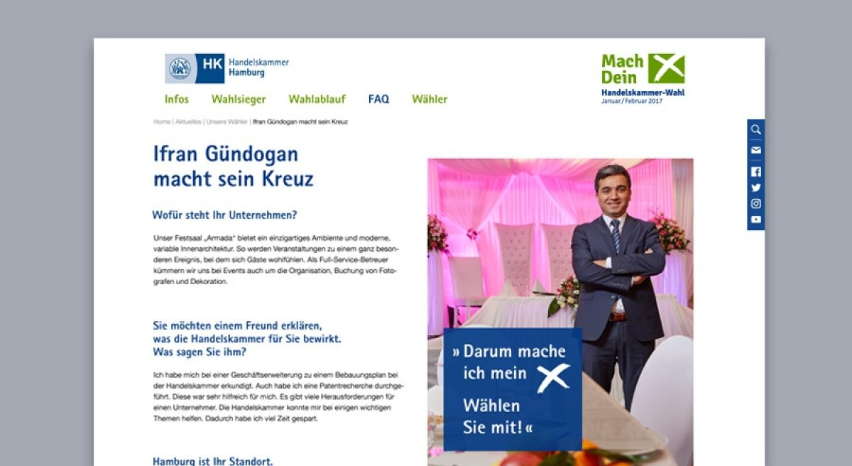 Blumdesign Projekte Handelskammerwahl Img 4A