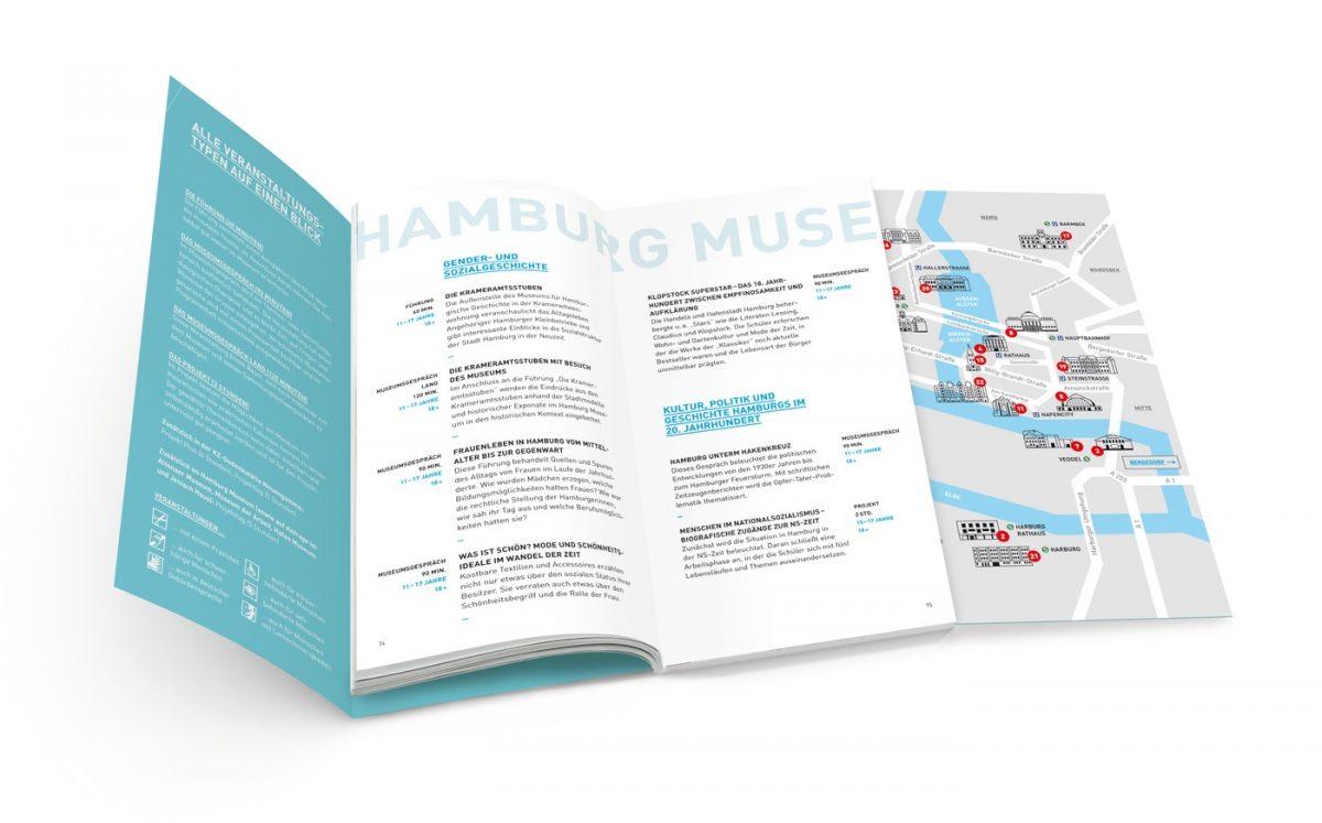 Blumdesign Projekte Museumsdiensthhkataloge Large Img4
