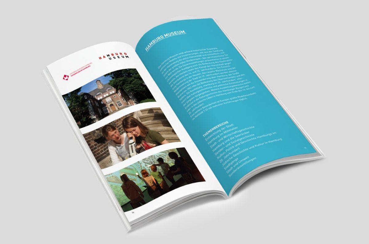 Blumdesign Projekte Museumsdiensthhkataloge Medium Img3A