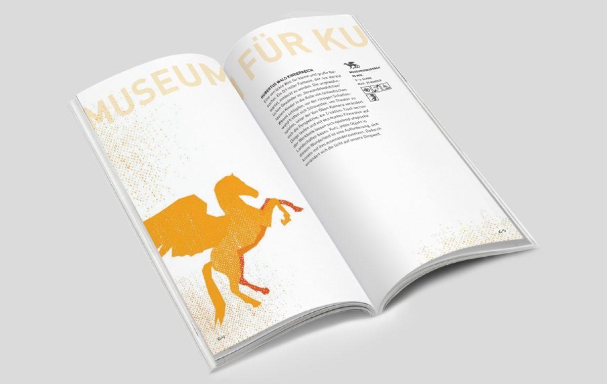 Blumdesign Projekte Museumsdiensthhkataloge Medium Img9A