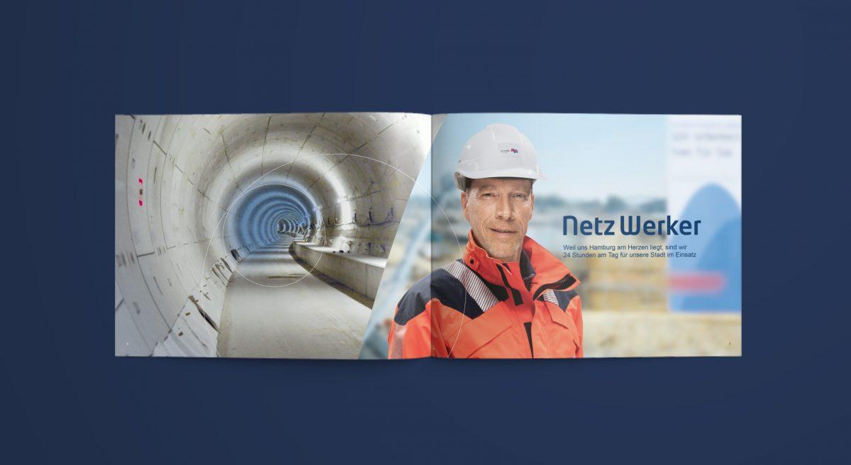 Blumdesign Projekte Stromnetz Hh Imagebroschuere 02