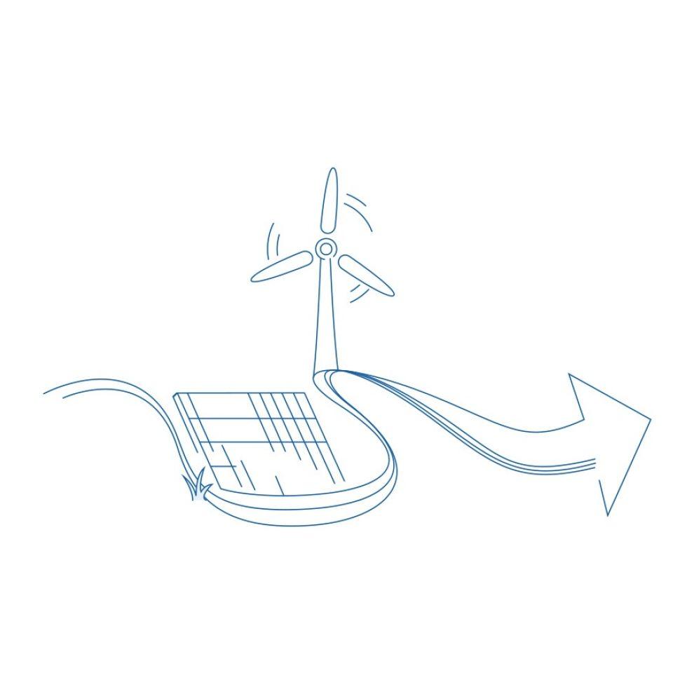 Blumdesign Projekte Stromnetz Hh Img3B
