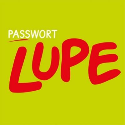 Blumdesign Projektvorschau Passwort Lupe2
