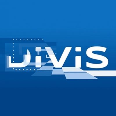 Divis2